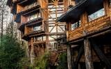 Hotel-Huilo-Huilo-chefandhotel-04.jpg