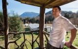 Hotel-Huilo-Huilo-chefandhotel-09.jpg