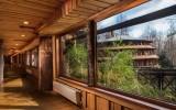 Hotel-Huilo-Huilo-chefandhotel-28.jpg