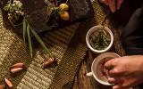 Hotel-Huilo-Huilo-chefandhotel-42.jpg