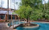 Hotel-Huilo-Huilo-chefandhotel-73.jpg