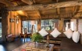 Hotel-Huilo-Huilo-chefandhotel-PRINCIPAL-INTERIOR.jpg