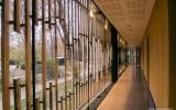 Hotel-Majadas-de-Pirque-11.jpg