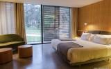 Hotel-Majadas-de-Pirque-12.jpg