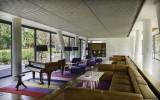 Hotel-Majadas-de-Pirque-2.jpg