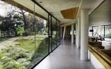Hotel-Majadas-de-Pirque-4.jpg