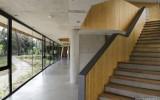 Hotel-Majadas-de-Pirque-5.jpg