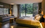 Hotel-Majadas-de-Pirque-9.jpg