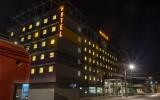 Hotel-Manquehue-Express-Calama-13.jpg