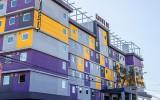 Hotel-Manquehue-Express-Calama-14.jpg
