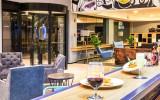 Hotel-Manquehue-Express-Calama-3.jpg