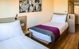 Hotel-Manquehue-Express-Calama-5.jpg