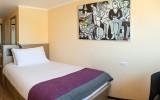 Hotel-Manquehue-Express-Calama-6.jpg
