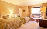 Hotel-Sheraton-Buenos-Aires-16.jpg