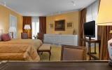 Hotel-Sheraton-Buenos-Aires-26.jpg