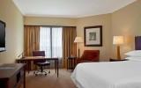 Hotel-Sheraton-Buenos-Aires-9.jpg