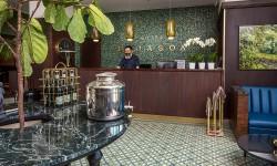 Hotel Eco Boutique Bidasoa. Sustentable y con renovado look