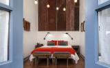 Hotel_Noi-Blend_Colchagua_25_chefandhotel.jpg