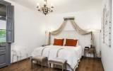 Hotel_Noi-Blend_Colchagua_27_chefandhotel.jpg