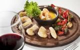 Hotel_Noi-Blend_Colchagua_37_chefandhotel.jpg