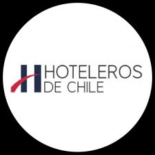 Asociación Gremial de Hoteleros de Chile