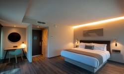Hoteles City Express Plus