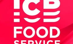 ICB Food Service