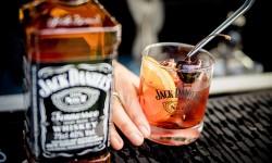 Cócteles Jack Daniel´s para despedir el verano
