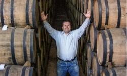 Juan Bernardo Torres Mora: El arte de conocer, saborear y admirar el tequila