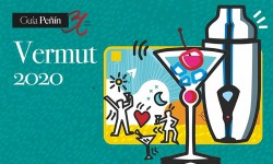 Guía Peñín publica Vermut 2020