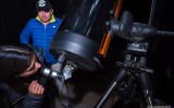 La-Enoruta-Observatorio-Tagua-Tagua-11.jpg