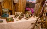 La-Enoruta-Tagua-Tagua-Productores-y-artesanos-3.jpg