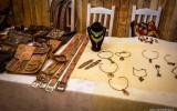 La-Enoruta-Tagua-Tagua-Productores-y-artesanos-4.jpg