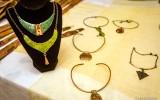 La-Enoruta-Tagua-Tagua-Productores-y-artesanos-5.jpg