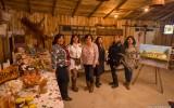 La-Enoruta-Tagua-Tagua-Productores-y-artesanos-PRINCIPAL-INTERIOR.jpg