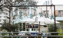 LA TABERNA DE VIÑA Y SOMNI HOTEL BOUTIQUE