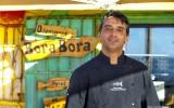 Litoral-de-Los-Poetas-Bora-Bora-9.jpg