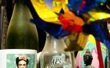 Litoral-de-Los-Poetas-Frida-Florida-11.jpg