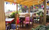 Litoral-de-Los-Poetas-Frida-Florida-13.jpg