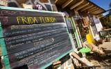 Litoral-de-Los-Poetas-Frida-Florida-16.jpg