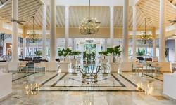 Luxury Bahía Príncipe Ámbar