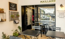 Maillard Deli
