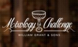 MIXOLOGY CHALLENGE 2016