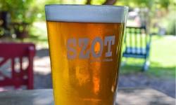Cervecería Szot