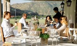 Restaurante Casa Silva
