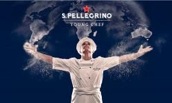 Pellegrino Young Chef 2019-20