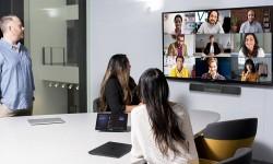 Accor lanza ALL CONNECT, un nuevo concepto de reuniones híbridas impulsadas por Microsoft Teams