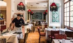 ACHIGA emplaza a centros comerciales a buscar acuerdo para fijar  condiciones contractuales que permitan la subsistencia de restaurantes
