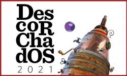 Guía de vinos Descorchados Chile versión 2021 ya está a la venta