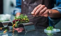 """Congreso Internacional """"Foodture"""", la alimentación con una mirada de futuro"""